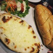 Lasagne.. 😍😘