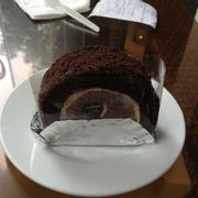 Bánh Chocolate August