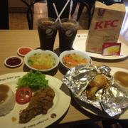 KFC 👴