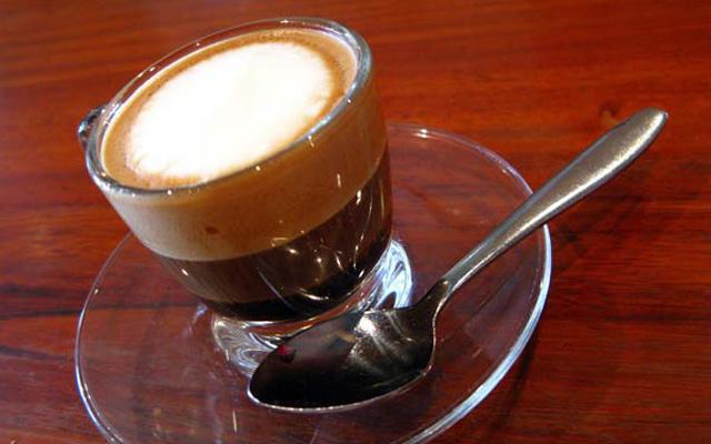 Hàng Hải Cafe