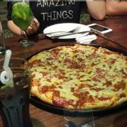 Pizza #225k