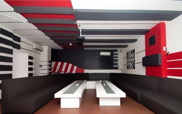 Fyou - Karaoke