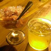 Cocktail nhiệt đới