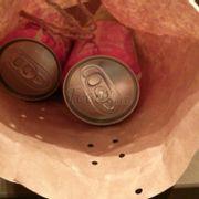 Coca (quà tặng)
