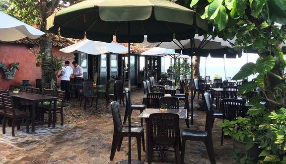 Bình An Cafe - Bình An Village