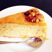Bánh Carot