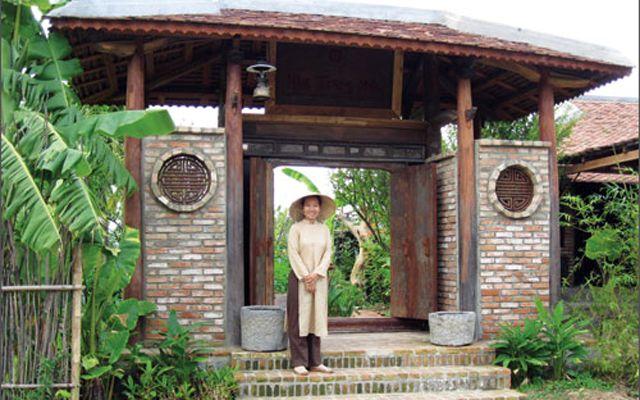 Nha Trang Xưa