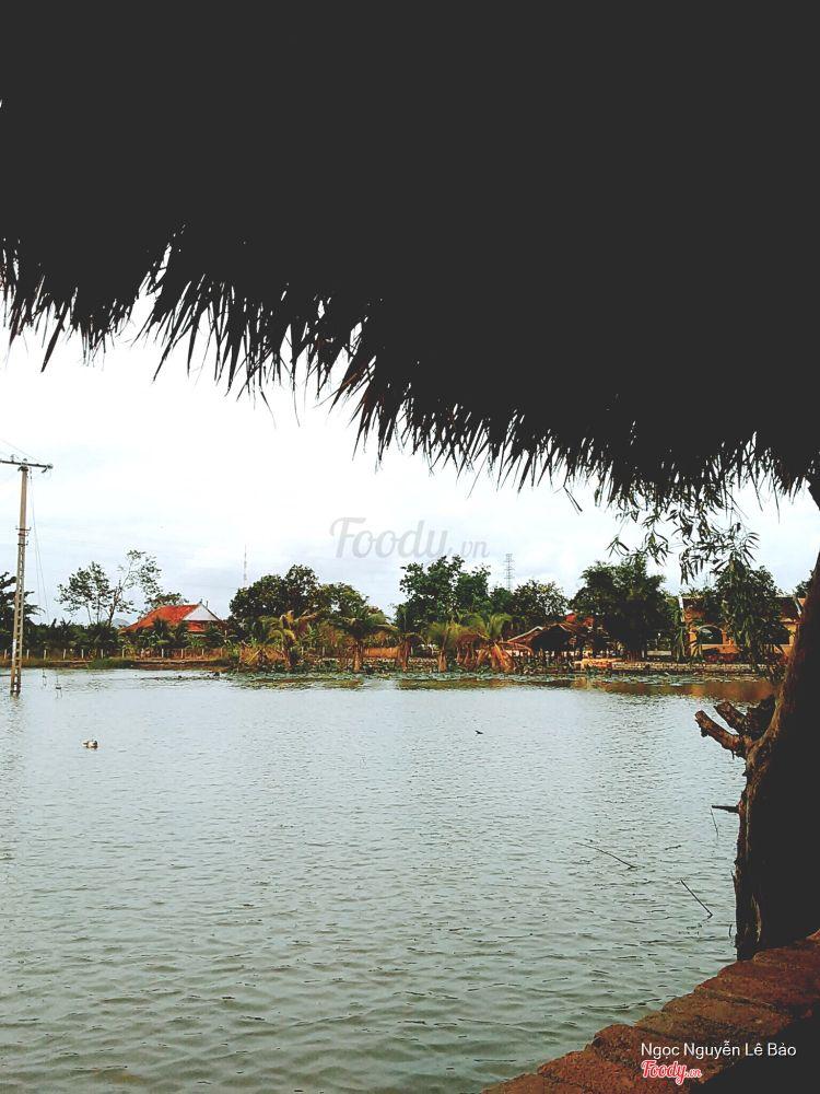 Nha Trang Xưa - Hồn Việt ở Khánh Hoà