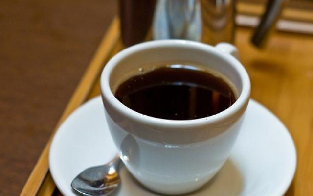 Huba Cafe