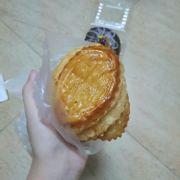 Bánh Patechaud