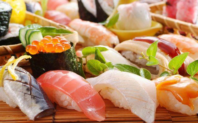 Hachi Ju Hachi Shouten - Lẩu Nướng Nhật Bản