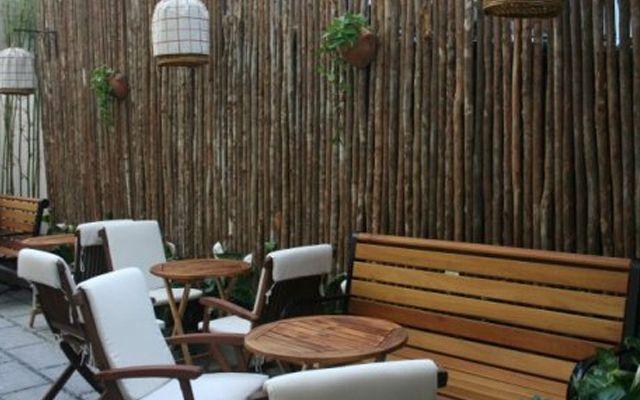 Divo Cafe