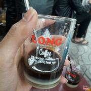 Cafe sữa đá