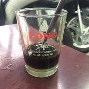cafe long