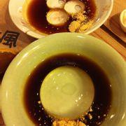 Bánh mochi nước Nhật Bản