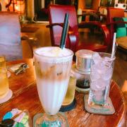 Cf Sữa Lộc Vừng và cf sữa Ông Nội