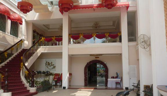 Nhà Hàng Hoàng Long 3 - Nhà Hàng Tiệc Cưới