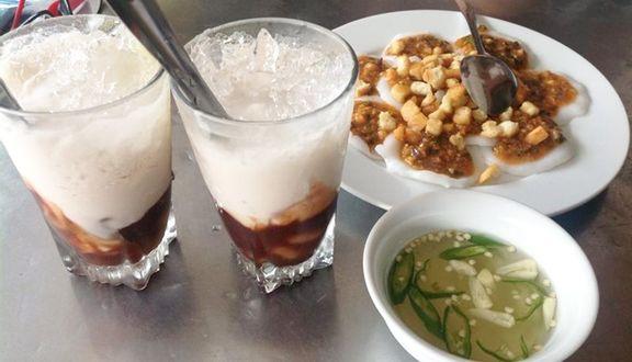 Chè Xuân Trang