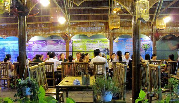 Chim Đồng Quán - Ẩm Thực Đồng Quê