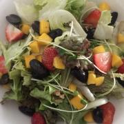 Salad Trái Cây ... yummy