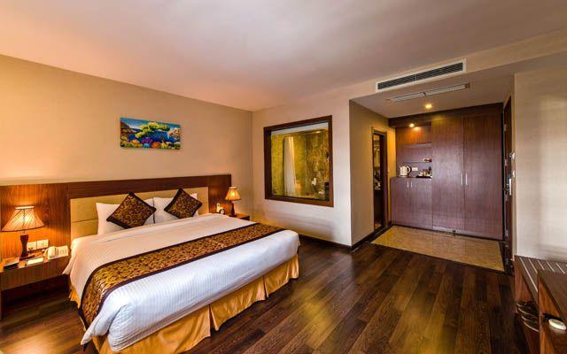 Mường Thanh Đà Nẵng Hotel - Ngô Quyền