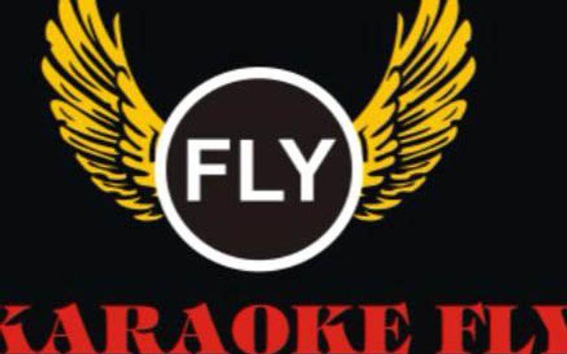 Fly Karaoke - Bùi Thị Xuân