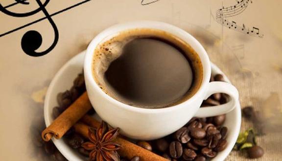 Sala Coffee