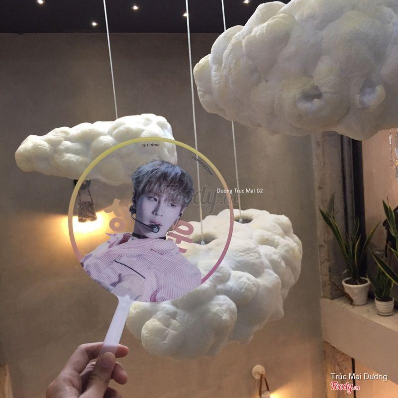 Ha Sung Woon - Wanna One