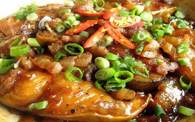 Foodcourt - Lotte Mart Đồng Nai