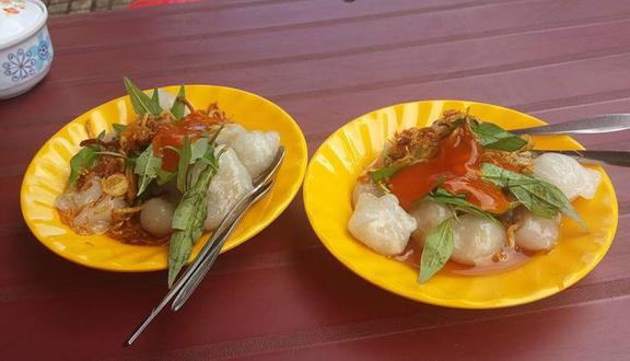 Há Cảo - Lê Quang Sung