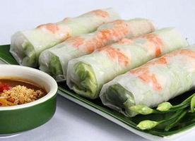 Ngon Ngon - Món Ngon Việt Nam