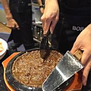 Bánh thịt bò