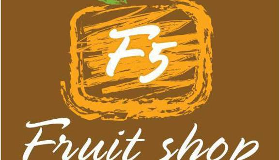 F5 Fruit Shop - 95 Văn Cao