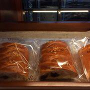 Bánh tại Delica Hans - Lotte Hotel Hà Nội