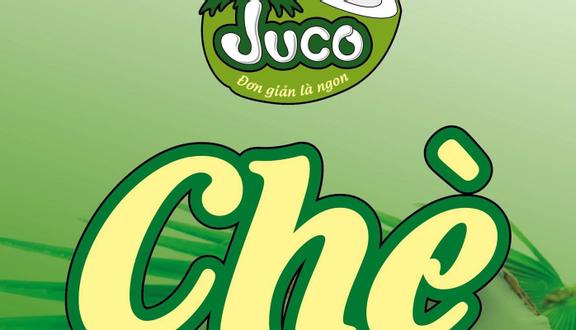 Chè Juco