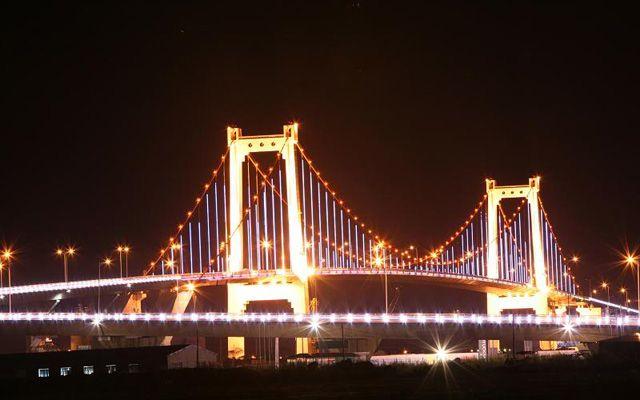 Cầu Thuận Phước