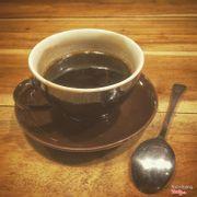Cà phê Hà Thành