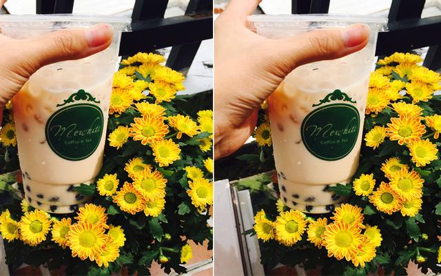 Mewhite Tea & Coffee - Tô Hiến Thành