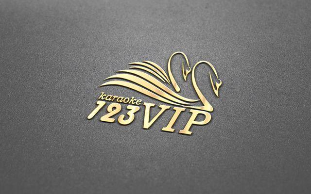 123 VIP Karaoke