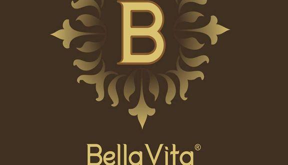 Bella Vita Bar & Cafe - Hà Đông