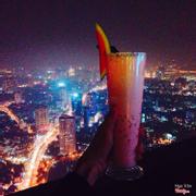 Top of Hanoi - 174k
