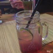 Soda X3