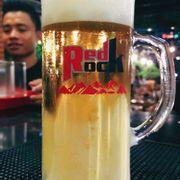 RedRock - 330ml - 4.8% - 25.000 VNĐ