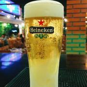 Heineken 250ml - 22.000 VNĐ