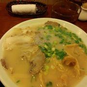 Mỳ béo