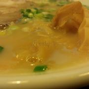 Mỳ béo (2)