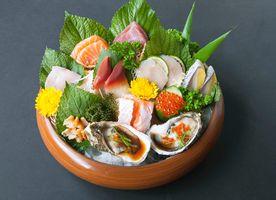 Morico - Modern Japanese Restaurant Cafe - SC VivoCity