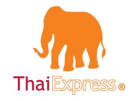 Thai Express - SC VivoCity