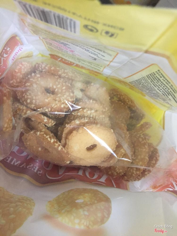 Bánh Mứt Kẹo Hà Nội - Bà Triệu ở Hà Nội