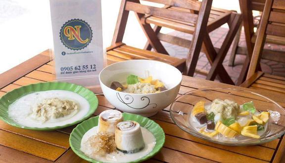 Chè Thái Na Na